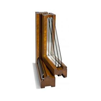 Prodotti serramenti in legno vicenza costa attilio - Condensa vetri finestra ...