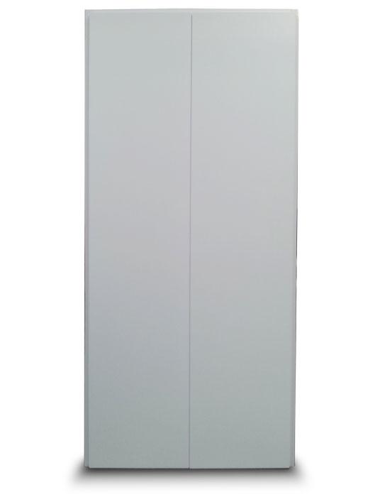 Prodotti serramenti in legno vicenza costa attilio - Mobili su misura vicenza ...